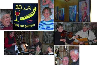 Bella-2-11-09