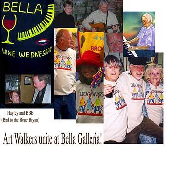 Bella-2-18-09