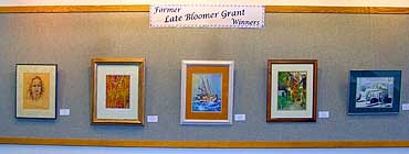 Late_Bloomer_Grant_Winners