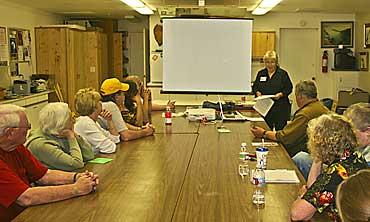 MAC-Meeting-7-22-09