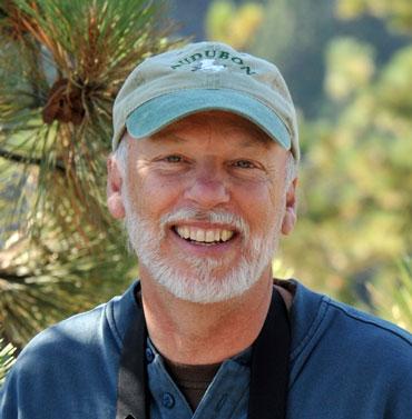 Bill-Keener