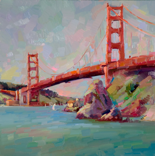 Elio_Camacho_Golden_Gate_Bridge