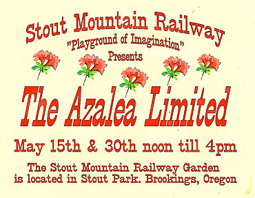 Stout-Mountain-Railway-The-
