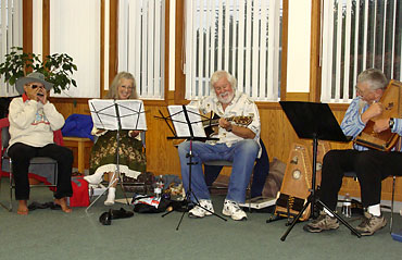Library_Musicians