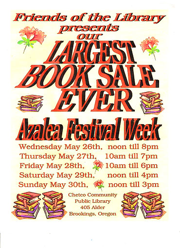 Book-Sale-Flyer-001