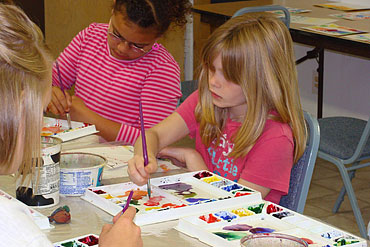 Kids_Art_Camp_2009_2