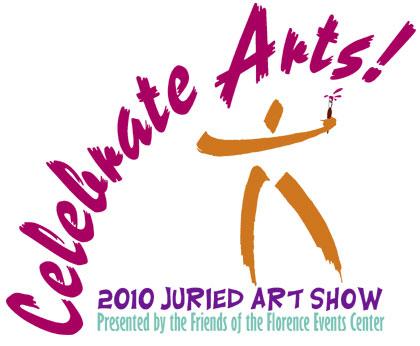 2010-celebrate-arts-logo[1]