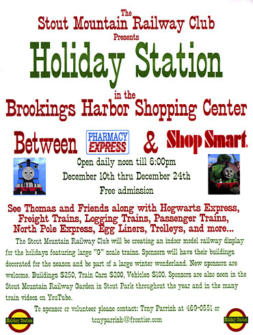 Holiday-Station-flyer-002en