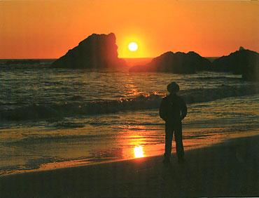 Calendar_Sunset