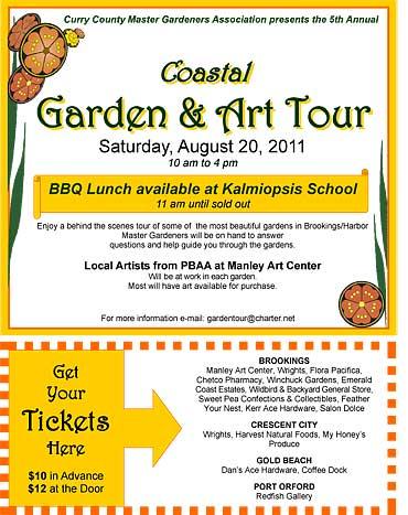 Garden_Tour_Poster_2011