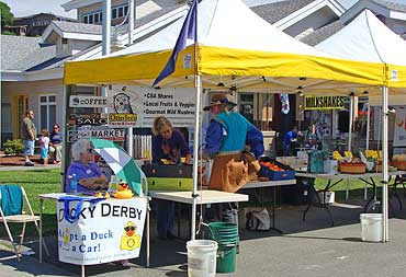 Ducky_Derby_Sales