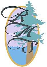 Redwoods-Mural-Logo