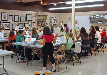Art_Camp_1st-Day