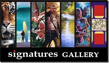 Signatures_Gallery