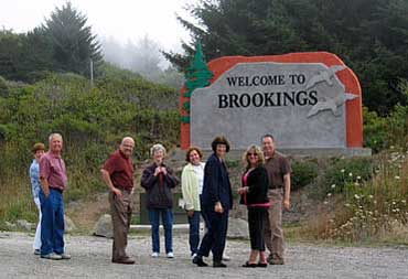 Welcome-to-Brookings_Sign