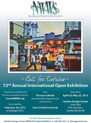 2012NWWS_OpenFlyer