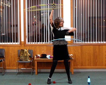 Chetco_Library_Juggling_Joy