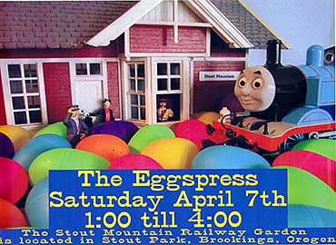2012-Eggpress-Flyer