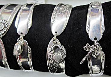 Wild-Bird-Brant-Jewelry