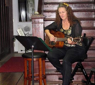 Patty-Anne-Da'Cunha