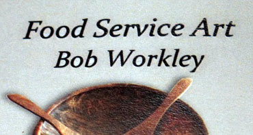 Bob-Worley-Poster