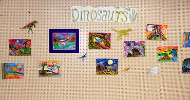 Wrights-Janeen's-Dinosaurs