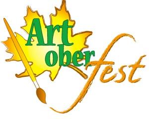 ARTOBER-FEST-4C-leaf