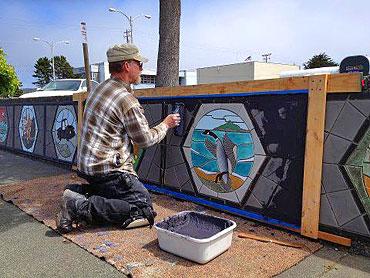 Harley-Munger-Tile-Murals