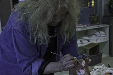 Susan-Brown-Mudslinger