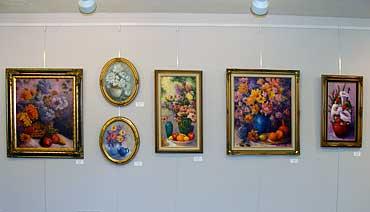 Manley-Gustafson-Florals