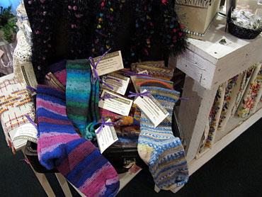 Tina-Hinderson's-Socks
