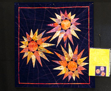 Great-Balls-of-Fire-Quilt