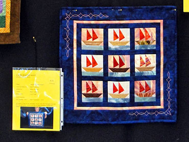 Red-Sails-Quilt
