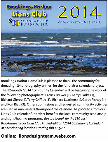 Lionsclub2014calendarphotog