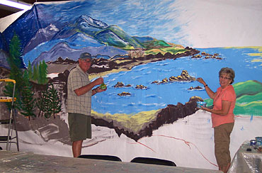 Mural-Dale-Janeen