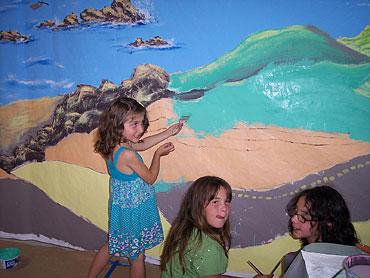 Mural-Kids-2