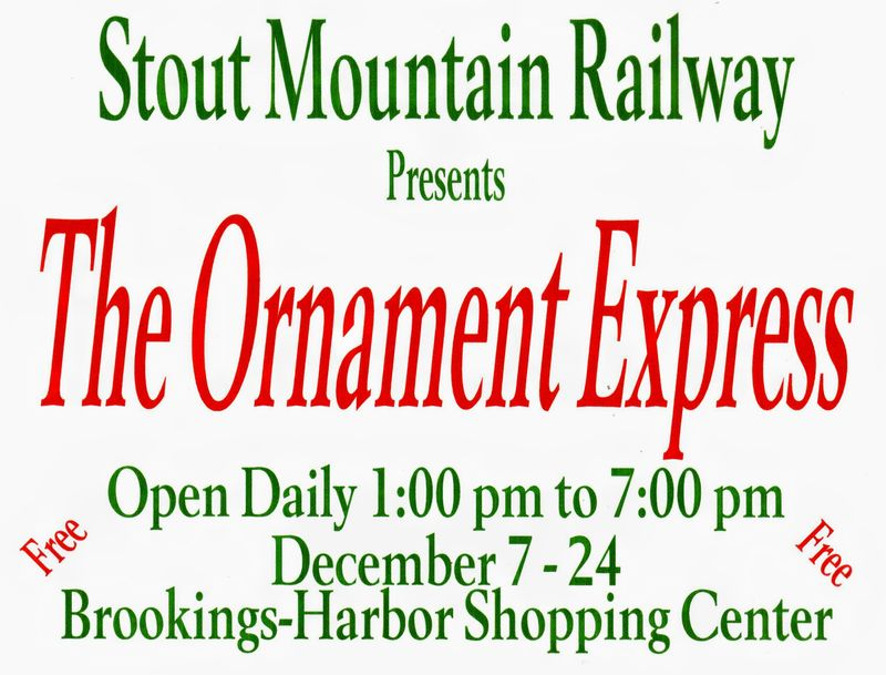 The Ornament Express Flyer 2013 001crenh