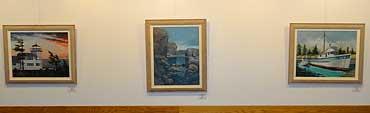 Len-Burton-Paintings