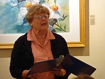 Gina-Ledoux