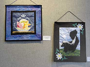 Library-quilts-4