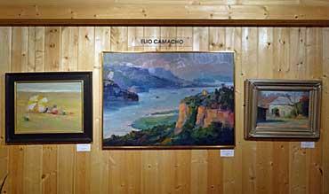 Elio-Camacho-Brian-Scott-Gallery