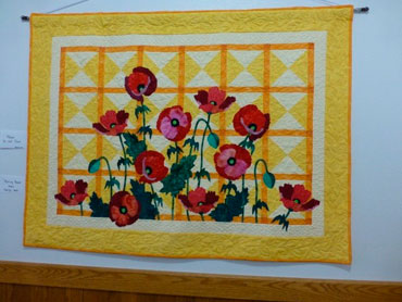 Library-Quilts-2