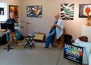Spectrum-Sounds-MAC