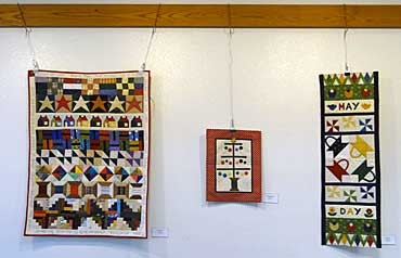 Library-quilts-3