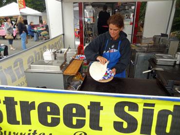 Streetside-Grill