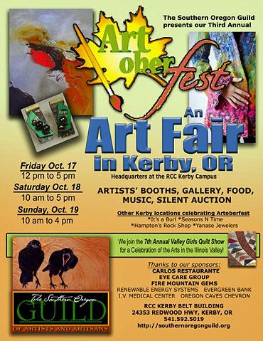 Artoberfest-2014-flyer