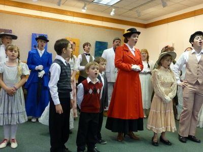 Mary Poppins 3 5-15