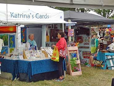 Katrina's-Cards