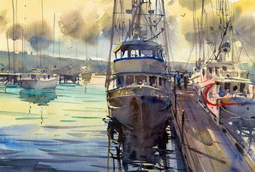 Old+Salt,+Everett,+Marina[1]