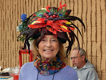 Custom-made-headwear